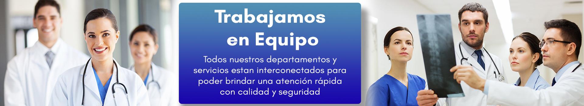 Banner Departamentos y servicios-Esp-01