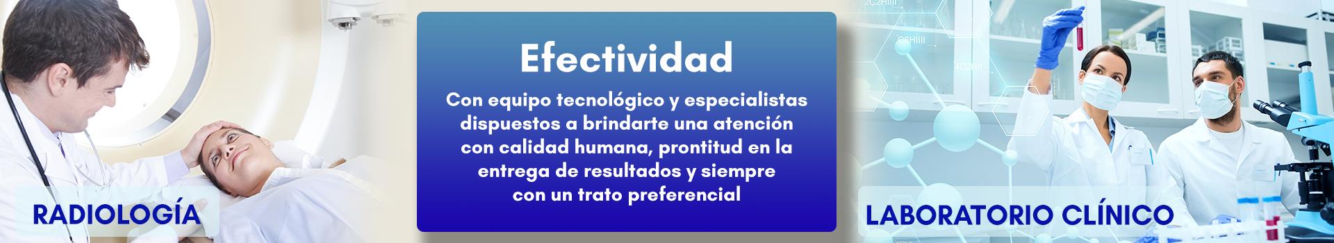 Baner-Laboratory-Radiology-Espanol