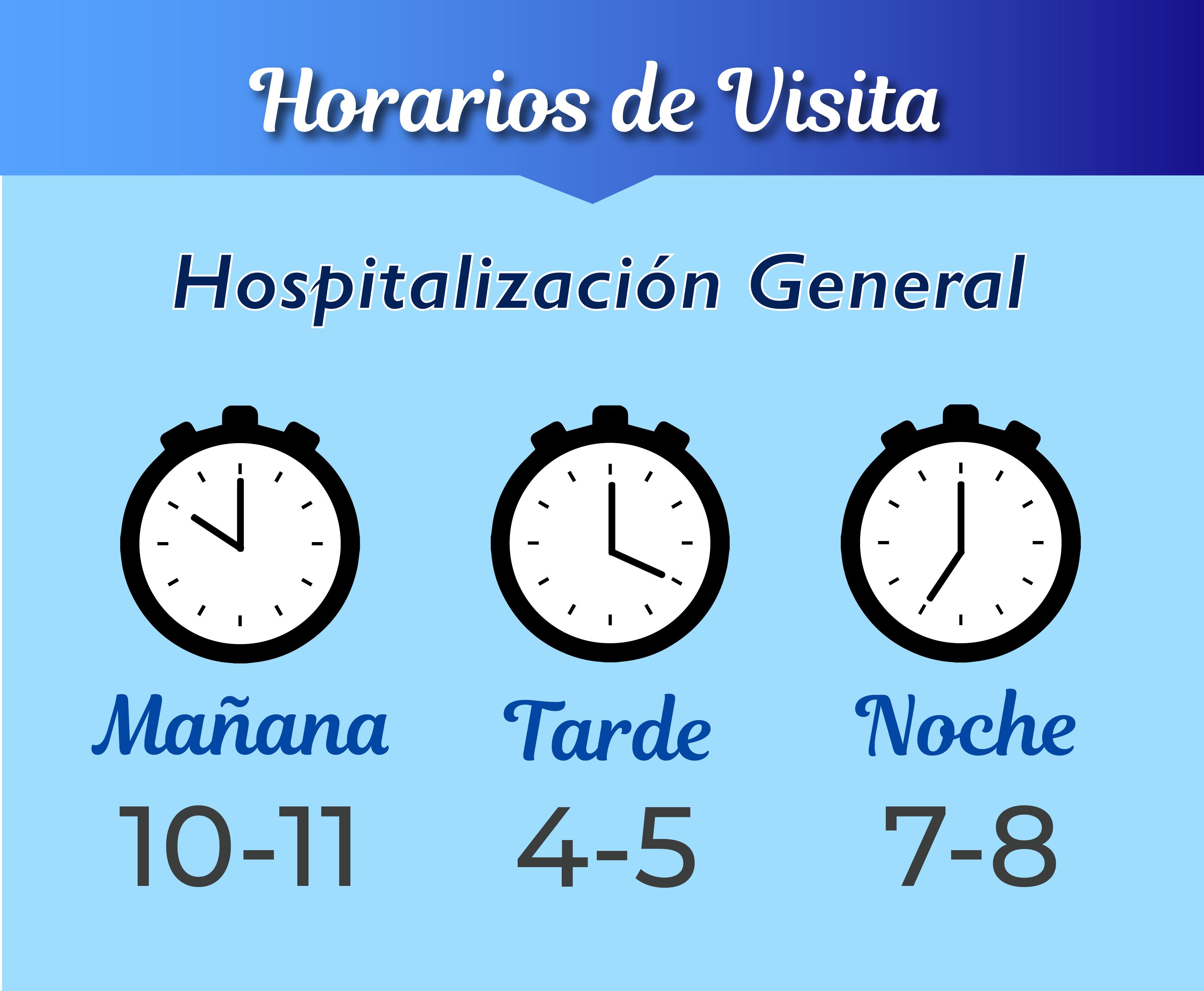 Horario-14-14-14-14