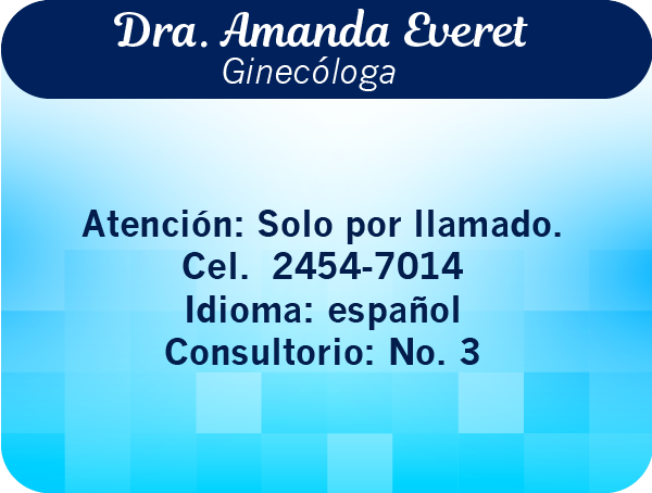 Directorio Medico Actualizado-23