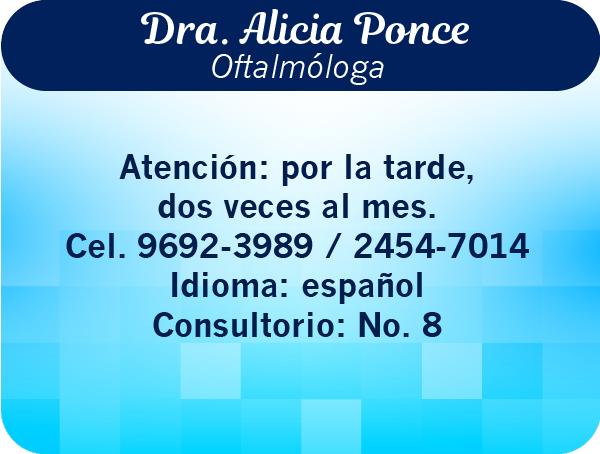 Directorio Medico Actualizado-24