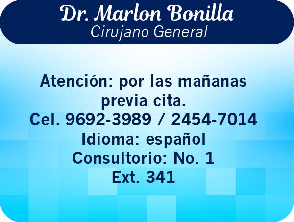 Directorio Medico Actualizado-26