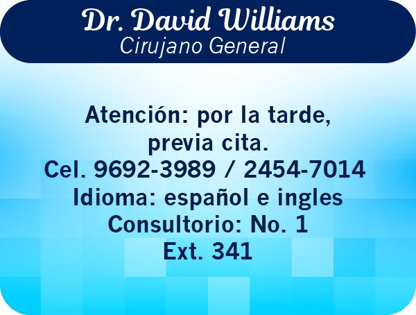 Directorio Medico Actualizado-27