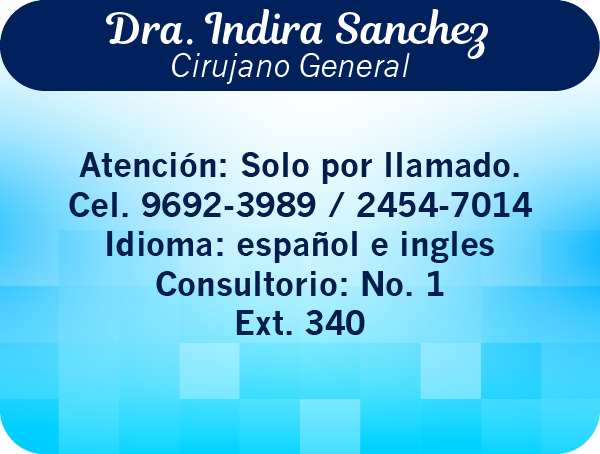 Directorio Medico Actualizado-28