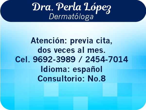 Directorio Medico Actualizado-29