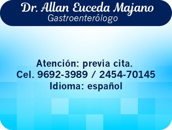 Directorio Medico Actualizado-30