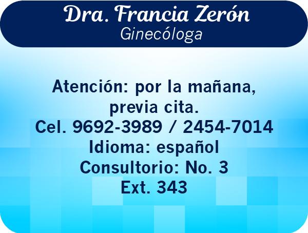 Directorio Medico Actualizado-31