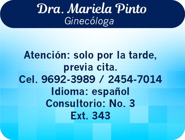 Directorio Medico Actualizado-32