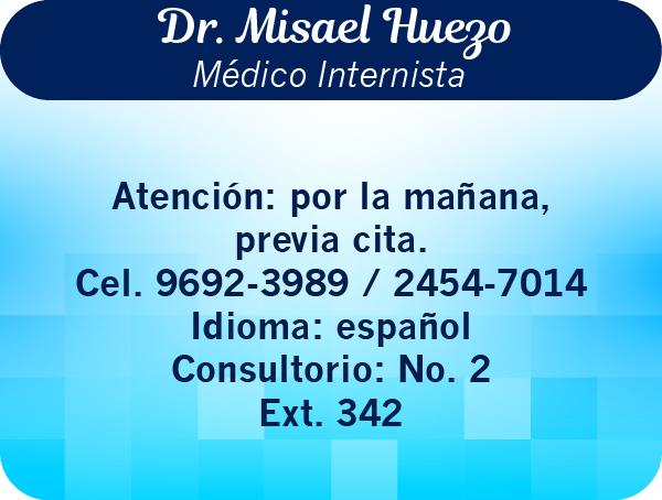 Directorio Medico Actualizado-33-33