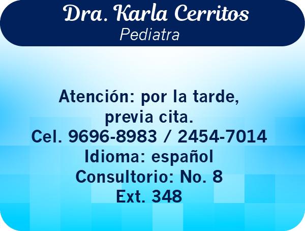 Directorio Medico Actualizado-38