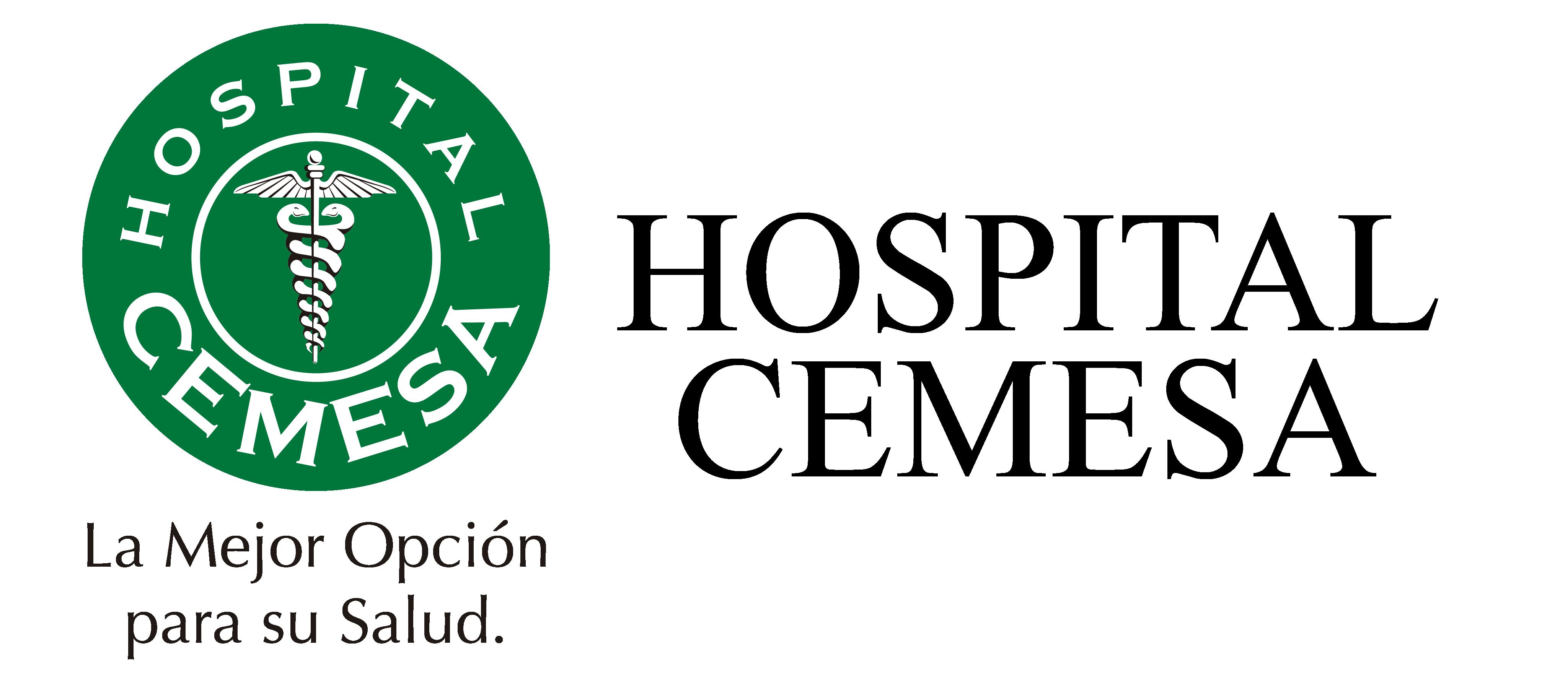 Logo Cemesa-21