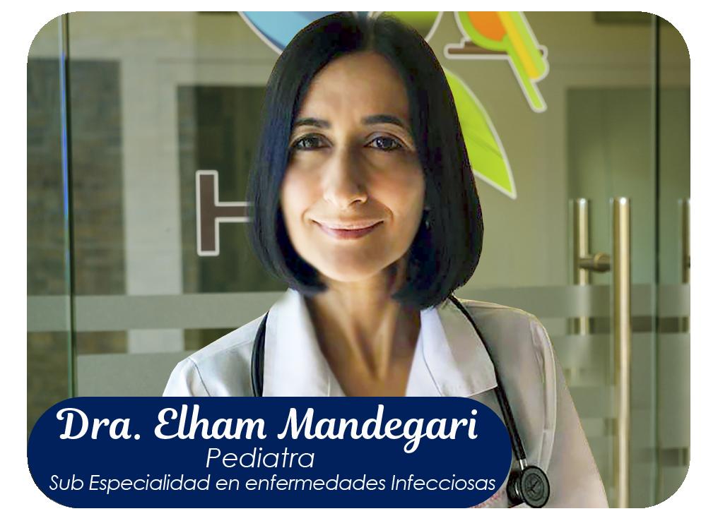 Dra. Elham Mandegari-53