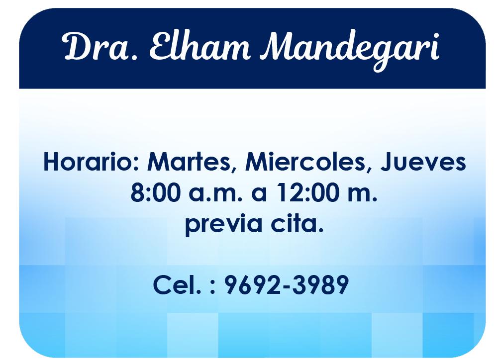 Dra. Elham Mandegari-54