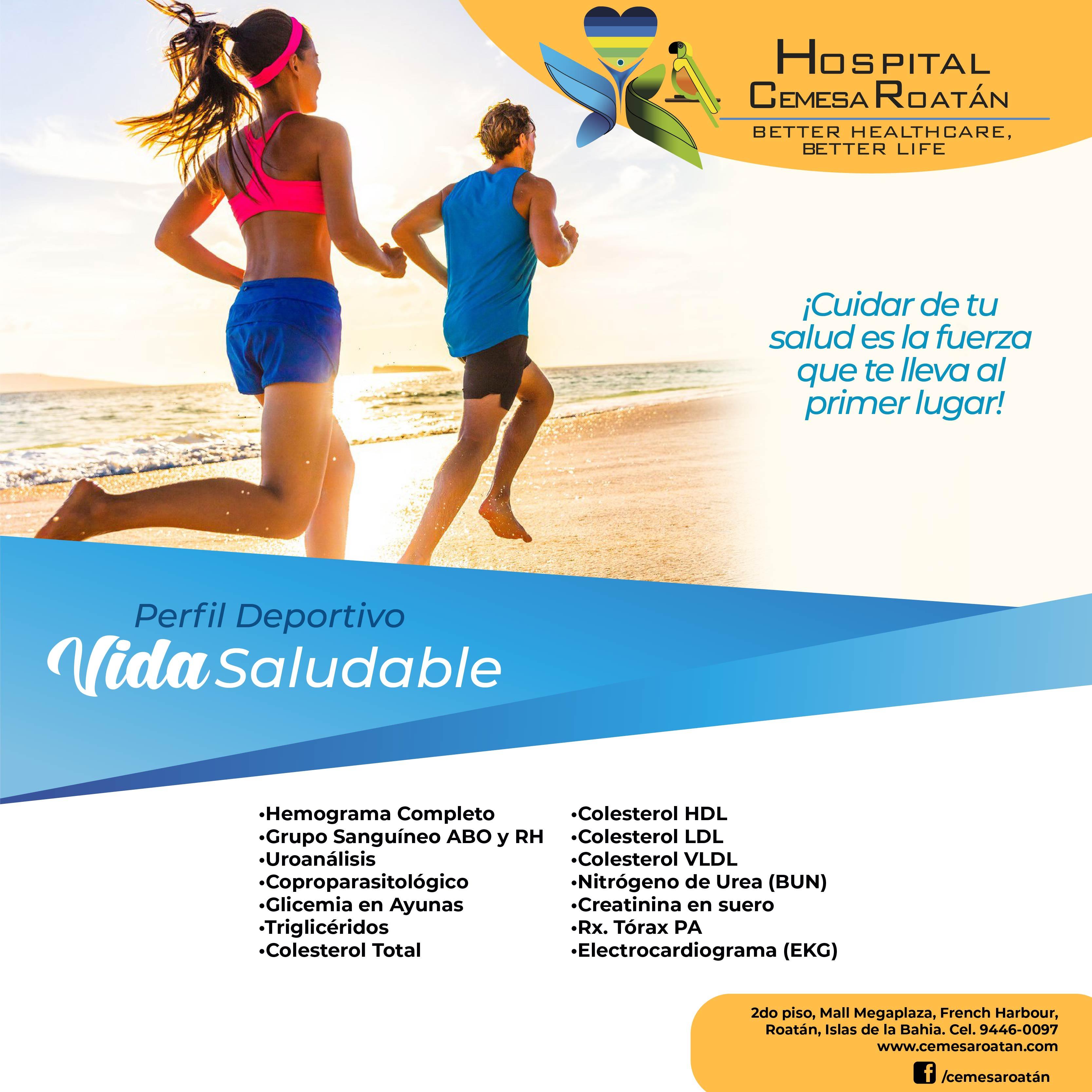 Chequeos Cemesa Roatan-Vida Saludable-11